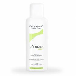 Noreva Zeniac Gel Purificante 200 ml
