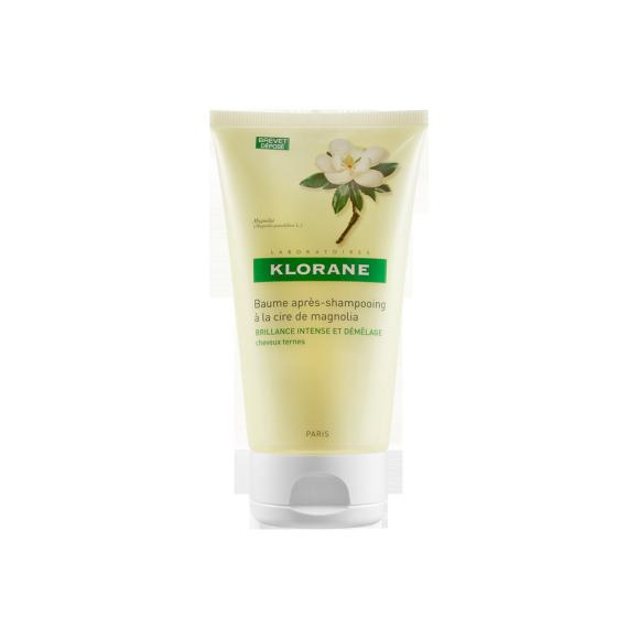 Klorane Acondicionador Magnolia 150 ml