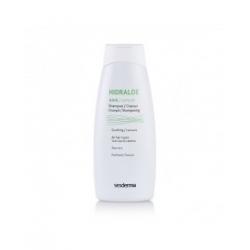 Sesderma Hidraloe Shampoo 400 ml