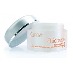 Genové Fluidbase Retinol 30 ml