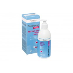 Genové Pilopeptan Woman Shamoo 250 ml