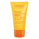 Uriage Bariésun Crema Doree FPS50+ 50 ml