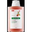 Klorane Shampoo Granada 200 ml
