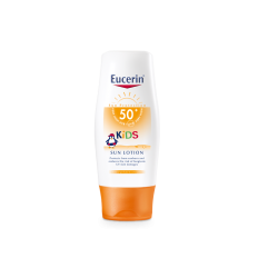 Eucerin Kids Loción FPS50+ 150 ml