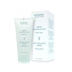 Herboder Crema Anticelulítica 200 ml