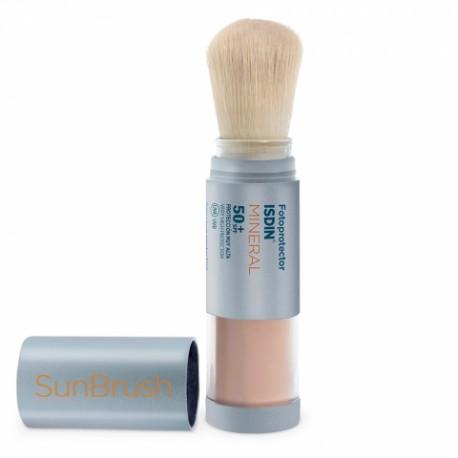 Isdin Sun Brush Mineral FPS50+