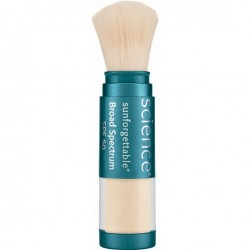 Colorscience Sunforgettable Brush-protector solar SPF 50 6 gr