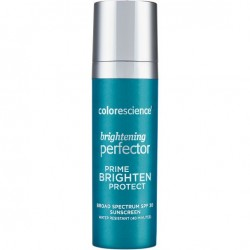 Colorscience Brightening Perfector SPF 20 30 ml