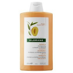 Bioderma ABC Derm Cold Cream 200 ml
