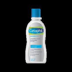 Cetaphil Restoraderm Limpiadora 295 ml