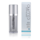 Endocare Cellpro GelCrema 30 ml