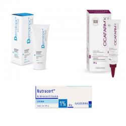 Derma Box Bioderma Cuidado Básico