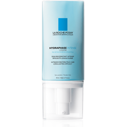 La Roche Posay Hydraphase Intense Ligero 50 ml