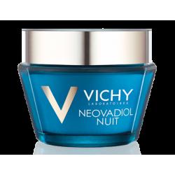 Vichy Neovaidiol Crema Noche 50 ml