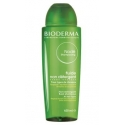Bioderma Node Shampoo Fluido 400 ml