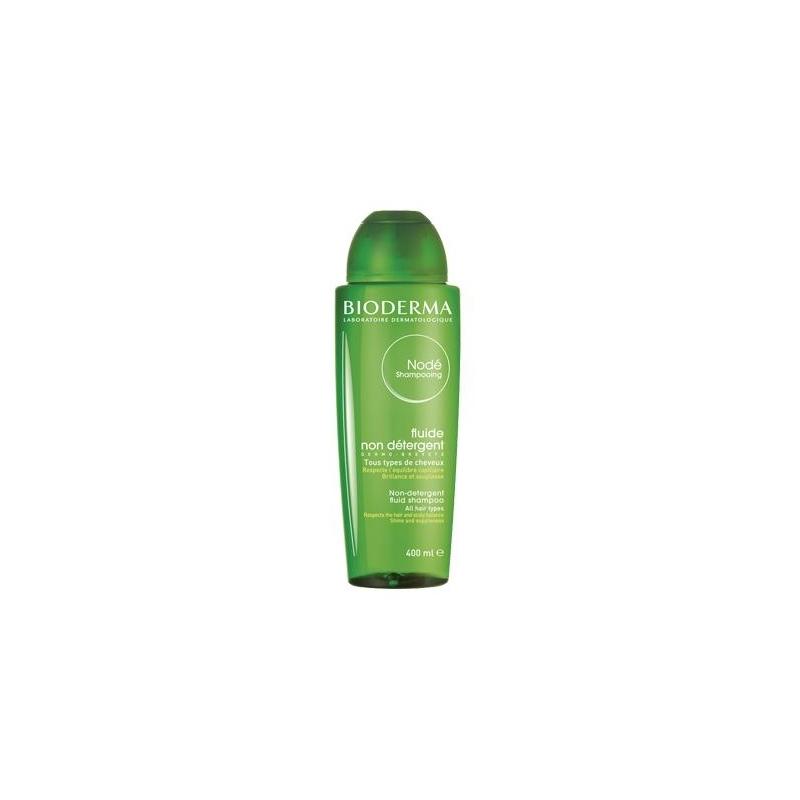 Bioderma Node Shampoo Fluido 400 ml