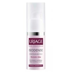 Uriage Isodense Contorno Ojos 15 ml