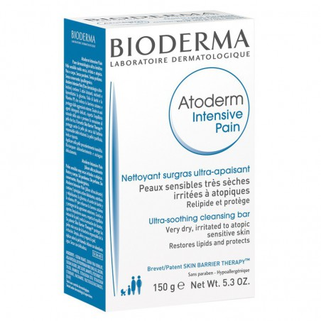 Bioderma Photoderm MAX Crema SPF 50+ 40 ml