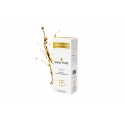 Isis Pharma Nano Pure Polvo 4.5 gr