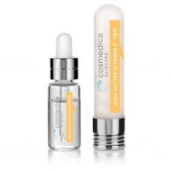 Cosmedica Suero Vitamina C 79%