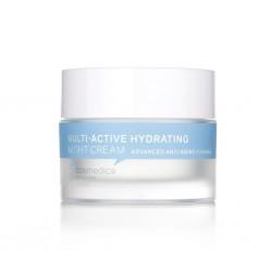 Cosmedica Crema Hidratante Multi Activa 50 gr