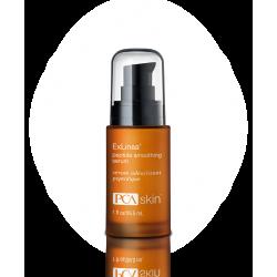 PCA Skin Peptide Smoothing Serum 1 fl oz / 29.5 mL