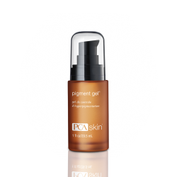 PCA Skin Suero Pigment Gel® con HQ 1 fl oz / 29.5 mL