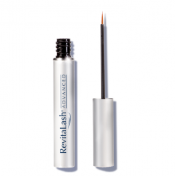 Revitalash Advanced 2ml Tratamiento de 3 meses para Pestañas