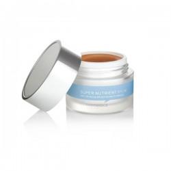 Cosmedica Crema Hidratante Super Nutriente 20 gr