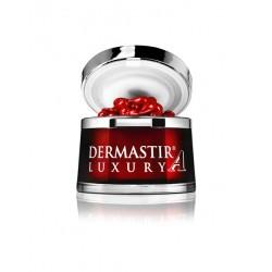 Dermastir Twisters – Eye and Lip Contour 60 Twisters
