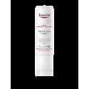 Eucerin PH5 Protector Labial 4,8 gr