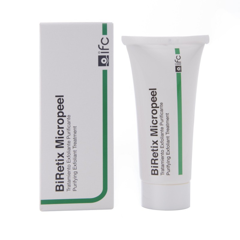 Bioderma Photoderm M 40 ml