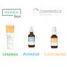 DermaBox Cosmedica Antiedad Luminosidad