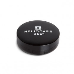 Heliocare Compacto 360º Cushion Beige SPF50+