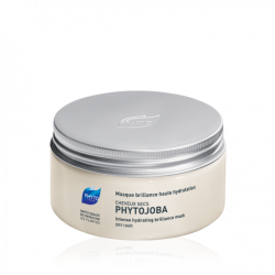 Phyto Phytojoba Marscarilla 200 ml