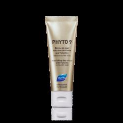 Phyto 9 Crema 50 ml