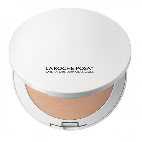 La Roche Posay Anthelios XL Compacto Crema 9 gr