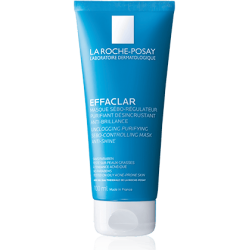 La Roche Posay Effaclar Mascarilla 100 ml