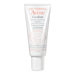 Avène Cicalfate Post-Act 40 ml