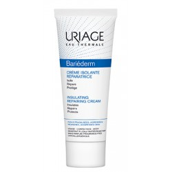 Uriage Bariéderm Crema 75 ml
