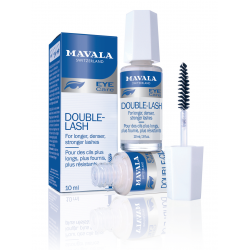 Malava Double Lash 10 ml