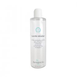 Dermage Solución Micelar 240 ml