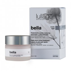 Lullage Bella Noche Anti-Edad WhiteExpert 50 ml