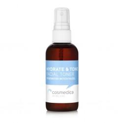 Cosmedica Hydrate & Tone Facial 4 oz