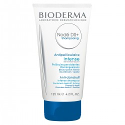 Bioderma Node DS + Shampoo 125 ml