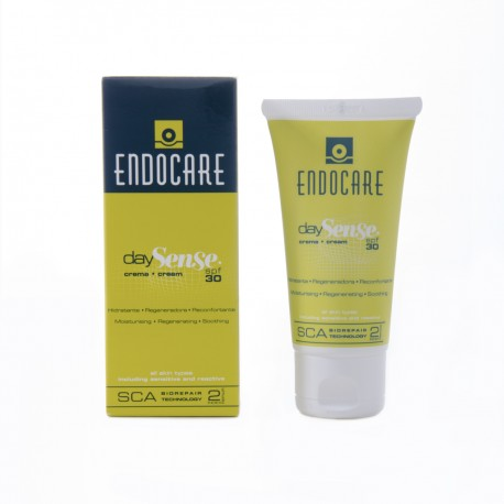 Endocare Day SPF30+ 40 ml