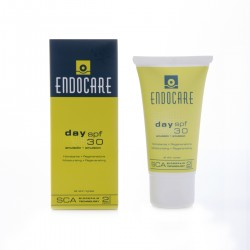 Endocare Day SPF30+ 50 ml