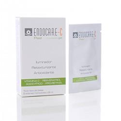 Endocare C Peel Gel 5 Sobres