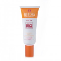 Heliocare Spray Advanced FPS50+ 200 ml