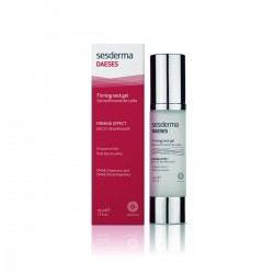Sesderma Daeses Gel Reafirmante Cuello 50 ml